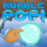 Bubble Pop! for iOS Image