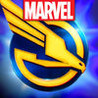 Marvel Strike Force Image