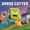 Grass Cutter: Mutated Lawns Image