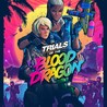 Trials of the Blood Dragon Image