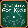 Division For Kids Image