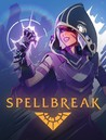 Spellbreak Image