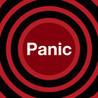 Panicgram Image