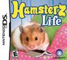 Hamsterz Life Image