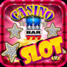 Slot Casino In Vegas Image