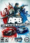APB (All Points Bulletin) Image