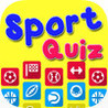 Sport Quiz : Guess the sport games Image