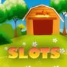 A Farm Slot Machines - Best Bonus Las My-Vegas Style Casino With Big Jackpots HD Image