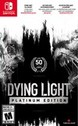 Dying Light: Platinum Edition Product Image