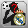 Football Team Quiz Maestro Image
