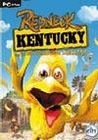 Redneck Kentucky and the Next Generation Chickens Image