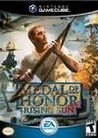 Medal of Honor: Rising Sun Image