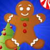 Gingerbread Cookie Decorator Image