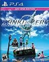 Zanki Zero: Last Beginning Image