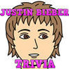 Triviabilities - Justin Bieber Trivia Image
