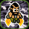 Flappy T - B.A. Baracus is Back! Image