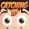 Catching One Direction Image