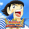 Captain Tsubasa: Tatakae Dream Team