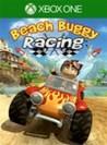 Beach Buggy Racing Image