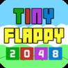 Tiny Flappy 2048 Image