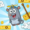 Mouse Copters Image