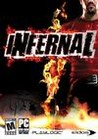 Infernal Image