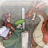 Chokotto RPG 3: Kenja no Kyuuden Image