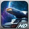 Star Defense Mission 2 Image
