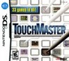 TouchMaster Image