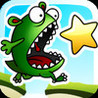 Monsters Run Game - One of Worlds Hardest Racing Games Image