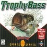 Trophy Bass Image