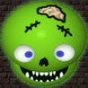 Beheading Zombies Image