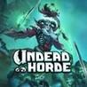 Undead Horde Image