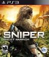 Sniper: Ghost Warrior Image