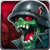 Zombie Evil Image