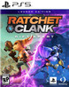 Ratchet & Clank: Rift Apart Product Image