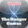 iQuiz for The Hunger Games trilogy:  series books trivia  Image