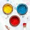 Colours! Image