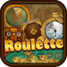 A Lost Treasure Hunt Roulette Casino - Win At The Vip Poker, Slots, And The Wheel Of Fortune Pro Image