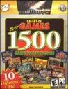 Galaxy of Games 1500 Image