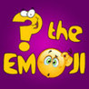 Guess Emoji  ~ Trivia Quiz of Emoticons Image