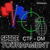 SPACE TOURNAMENT - CTF - DM Image