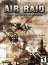 Air Raid: This Is Not a Drill! Image