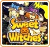Sweet Witches Image