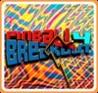 Pinball Breakout 4
