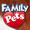 Family Pets Image