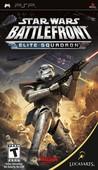 Star Wars Battlefront: Elite Squadron Image