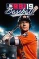 R.B.I. Baseball 19 Product Image