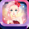 Princess Lucy - Dress Up Game Designer Prom Party Image
