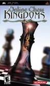 Online Chess Kingdoms Image